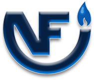 National Fuel Corporation Logo